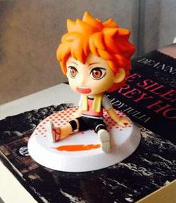 [Anime & Manga] Haikyu !! Les as du volley  99508110