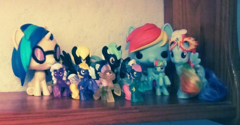 My Little Pony - Page 2 Mlp_fi10