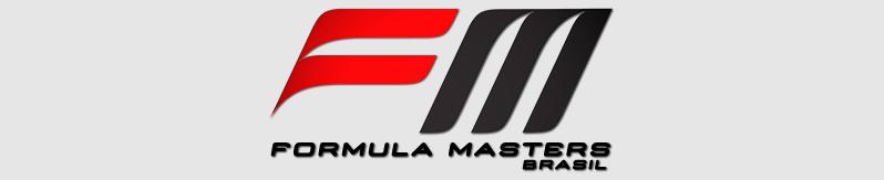 Formula Masters Brasil