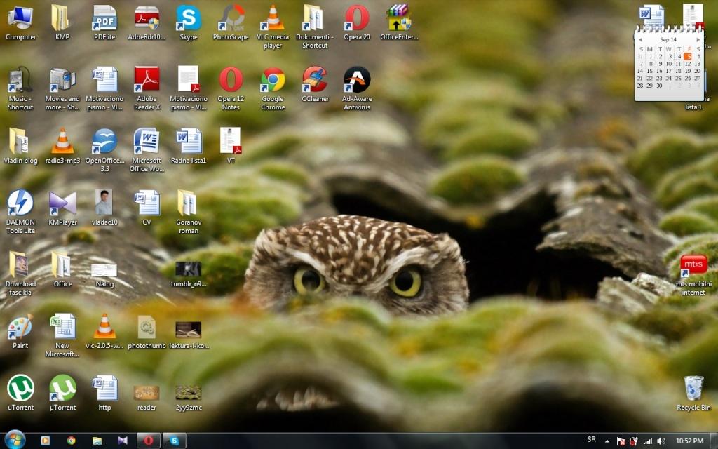 Pozadine za desktop Poz10