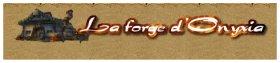 Le forum des Lions de Kalimdor - Portail Forge_10