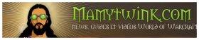 Le forum des Lions de Kalimdor - Portail Mamyt10