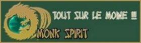 Le forum des Lions de Kalimdor - Portail Warlok10
