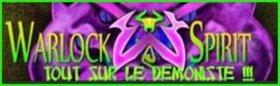 Le forum des Lions de Kalimdor - Portail Warlok11