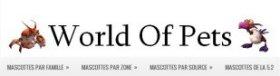 Le forum des Lions de Kalimdor - Portail World_10