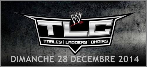WEVO TLC 2014 Tlc_ca10