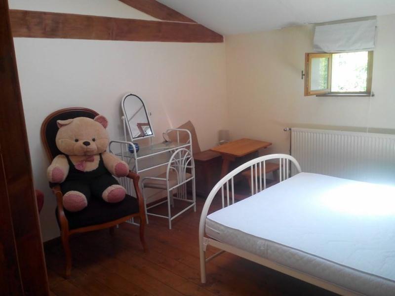 Chambre bébé mixte 10570510
