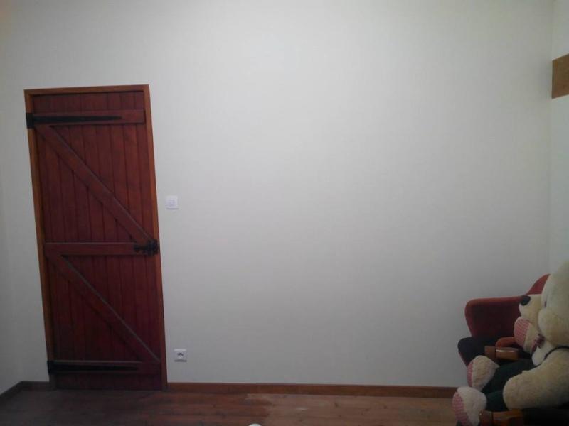 Chambre bébé mixte 12380910