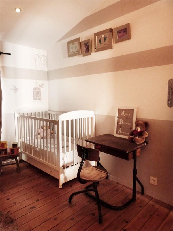Chambre bébé mixte Redim_10