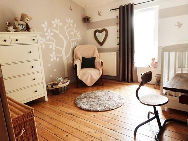Chambre bébé mixte Redim_11