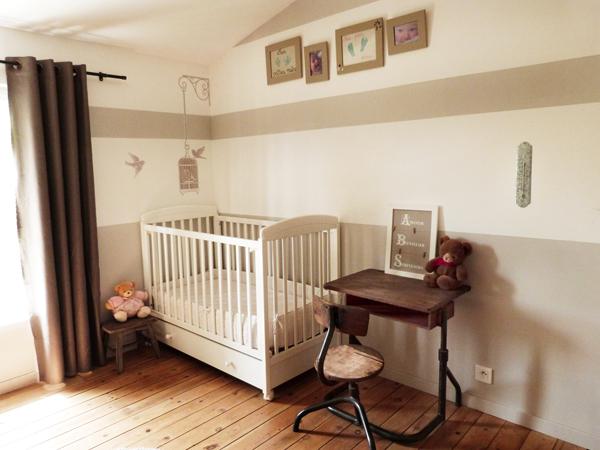 Chambre bébé mixte Redim_12