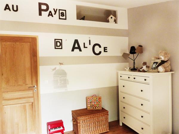 Chambre bébé mixte Redim_13