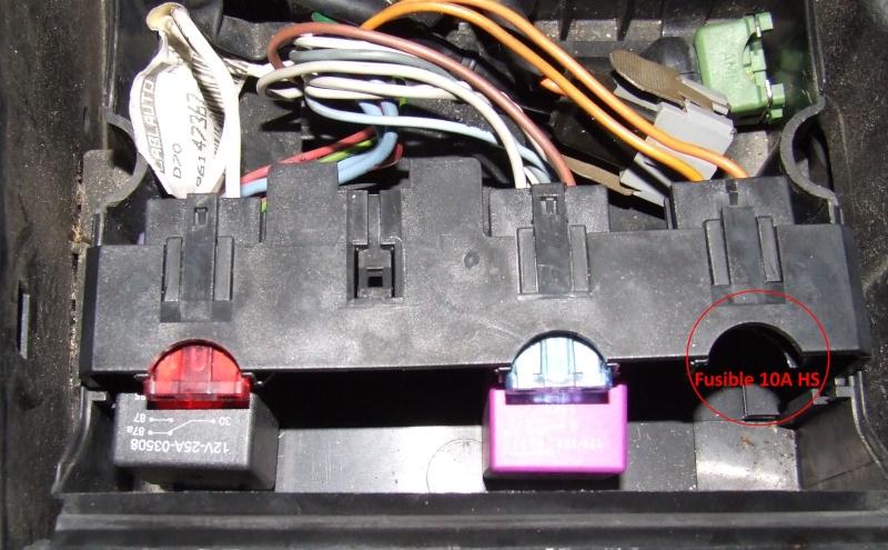 Problème électrique Dscf0710