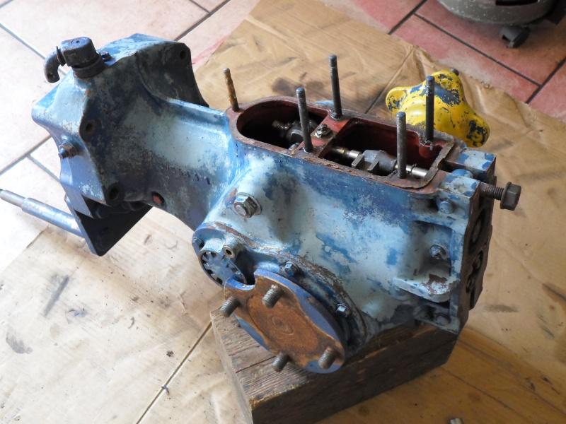restauration Staub pp2A  Sam_0415