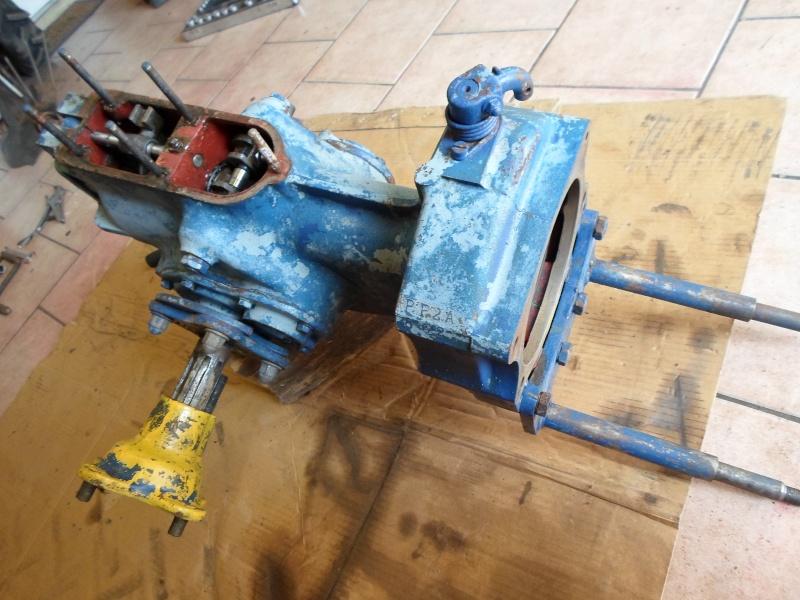 restauration Staub pp2A  Sam_0416