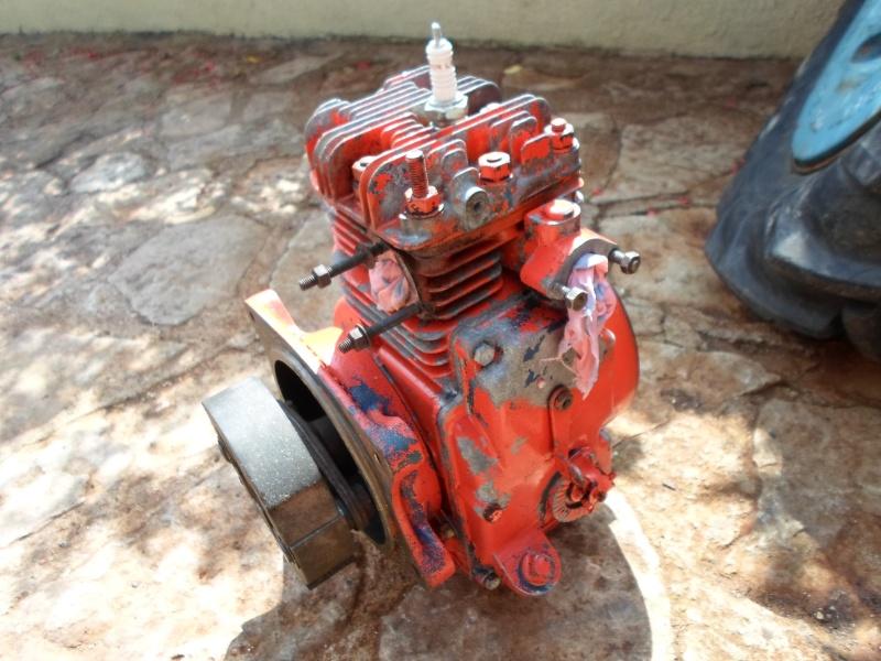 restauration Staub pp2A  Sam_0419