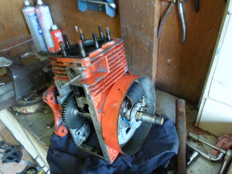 restauration Staub pp2A  Sam_0510