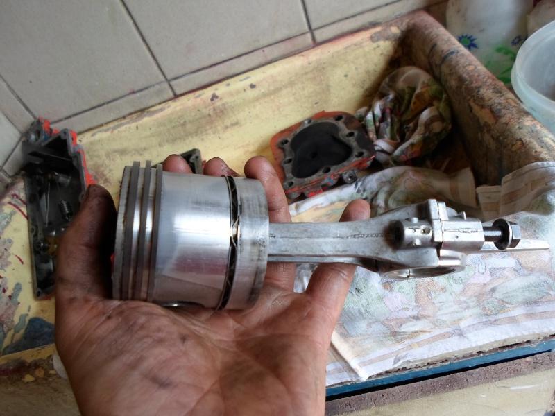 restauration Staub pp2A  Sam_0512