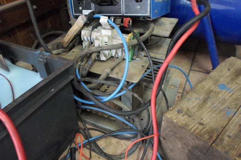 restauration Staub pp2A  Sam_0518