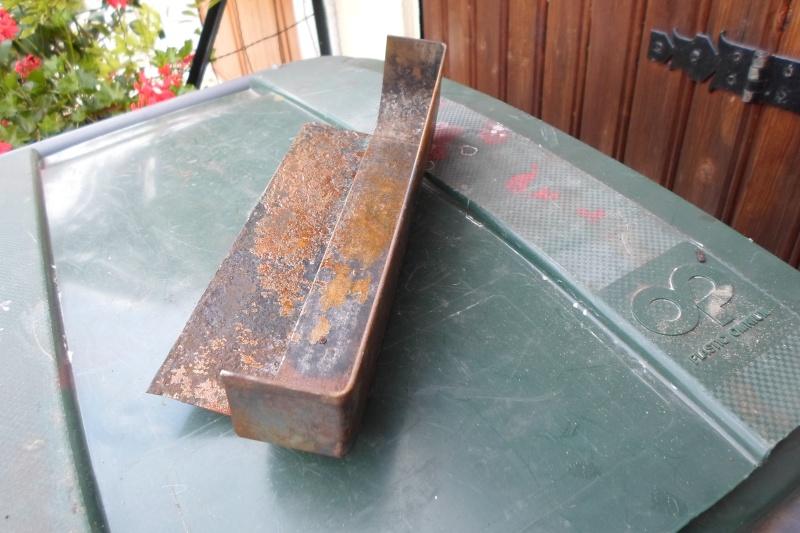 restauration Staub pp2A  Sam_0519