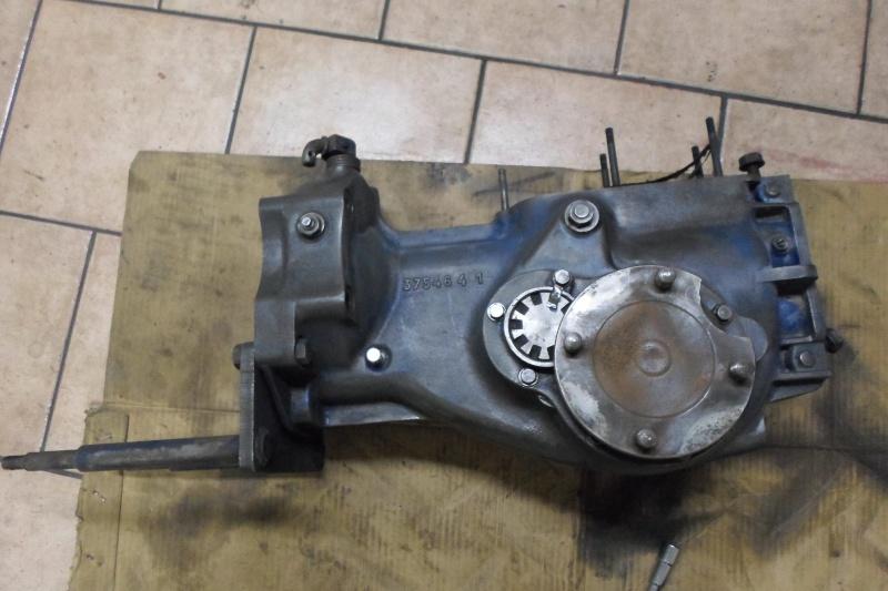 restauration Staub pp2A  Sam_0542