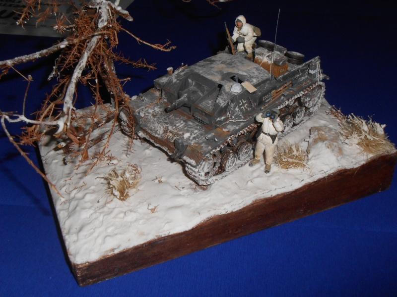 Fiera Genova Dicembre Modele42
