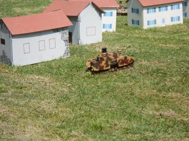 Battaglie di Rctankir Domenica 06 Luglio - Pagina 2 Rctank39