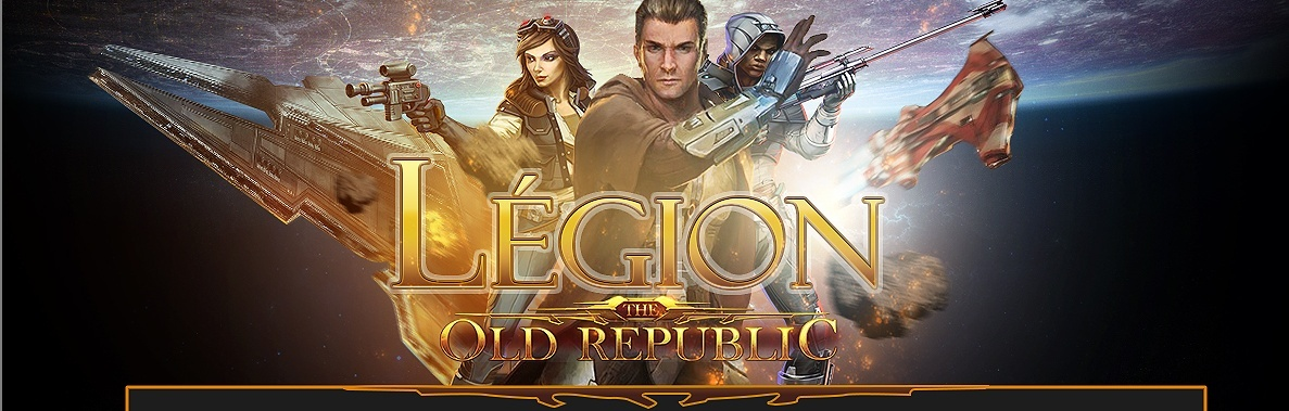 Star Wars The Old Républic: Legion Les_ti11