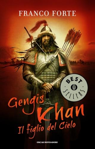Gengis Khan – Il figlio del Cielo Cop_ge10