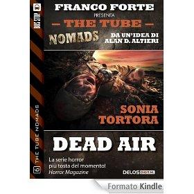 Dead Air - Delos Digital (genere horror) Immagi10