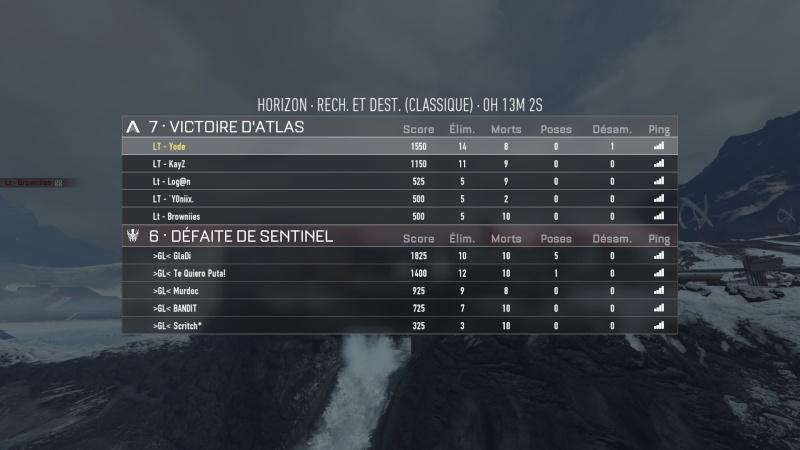 LT vs GL ( Victoire ) 2014-112