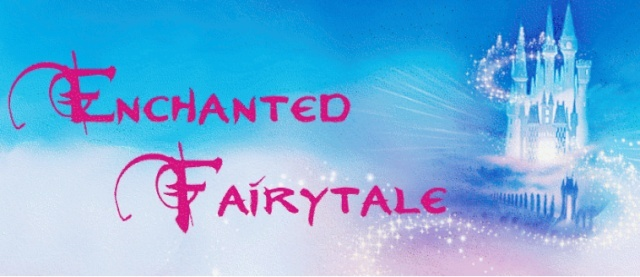 Enchanted Fairytale - Ein Disney RPG Vorsch10