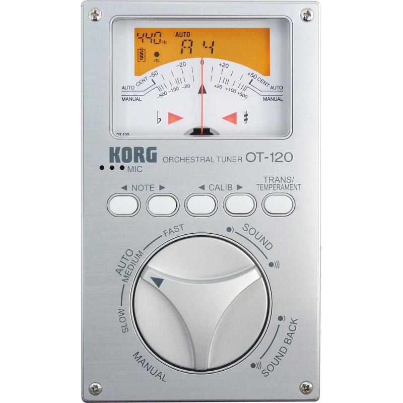 Les accordeurs Korg_o10