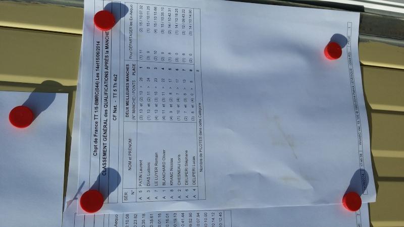 [CF] 4ème manche 2014 - Bourg en Bresse (BMRC) - Page 2 20140618