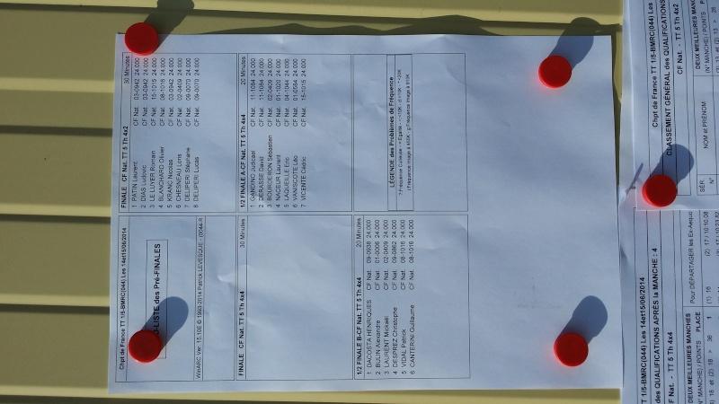 [CF] 4ème manche 2014 - Bourg en Bresse (BMRC) - Page 2 20140619