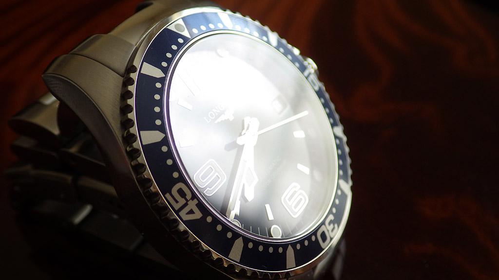 stowa - La montre de plongée du jour - tome 3 - Page 23 Imgp2118