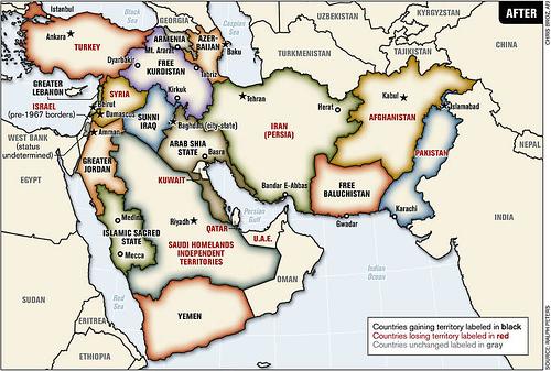 Les chrétiens d'Orient en danger d'extinction - Page 2 17871010