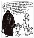 l'ascension inexorable du FN - Page 4 Burka110