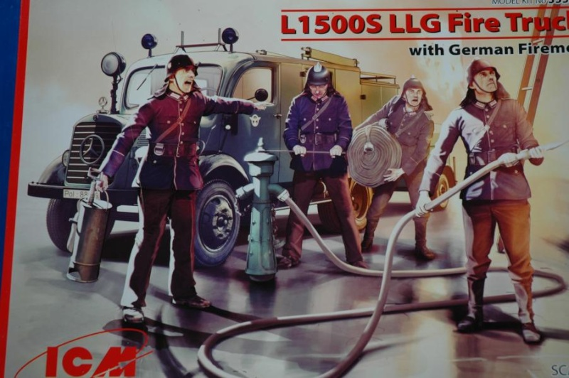 Mercedes L1500S LLG 1:35 Dsc_0031