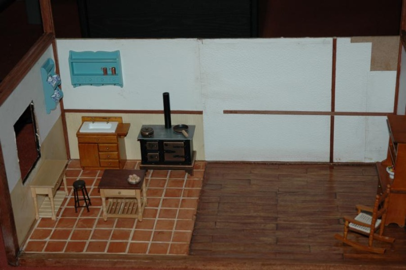 das Dorfpuppenhaus Dsc_0041