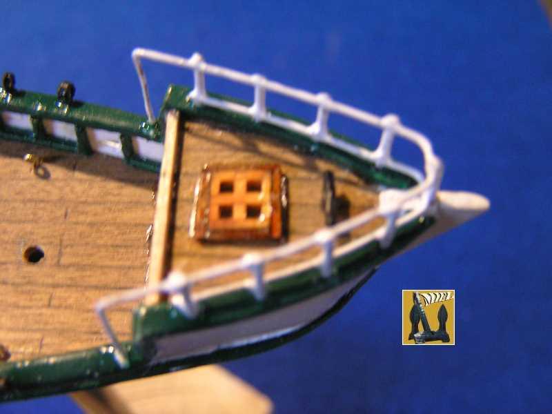 "brou en bateau-moule le "" Cala Llevado""  - Page 2 4610"
