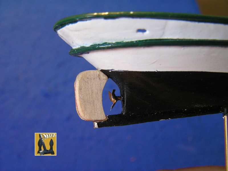 "brou en bateau-moule le "" Cala Llevado""  - Page 2 4810"