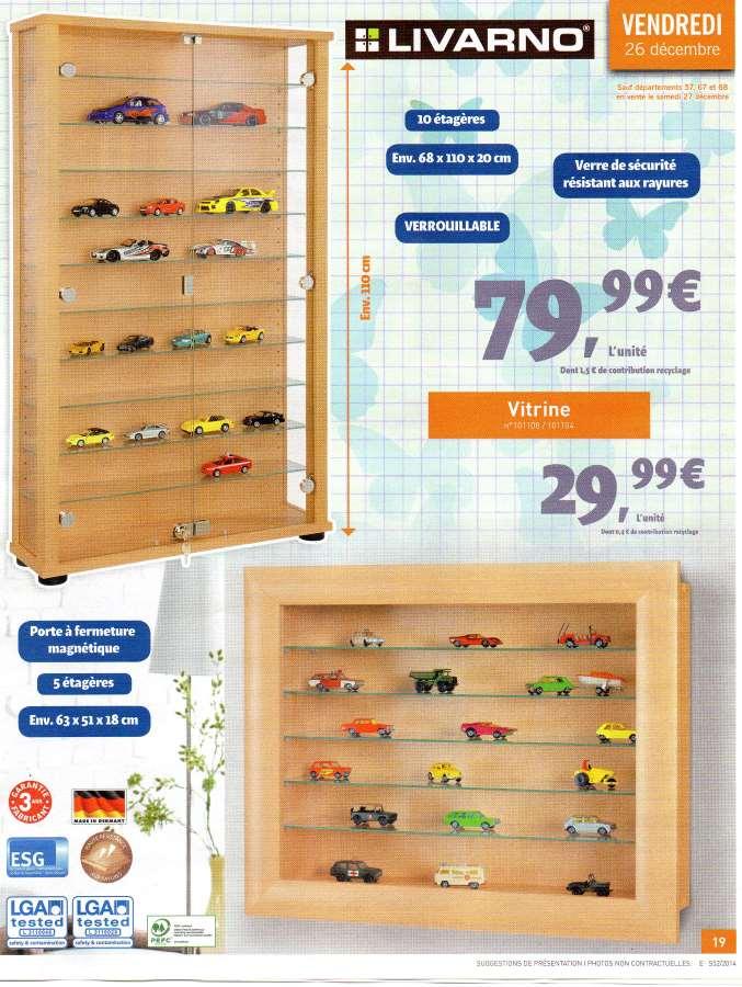 AVISSSSSSSSSSSS!! vitrines Img03010