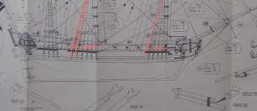 Le Président, à échelle 1/60  Mantua  - Page 9 Plan_p10