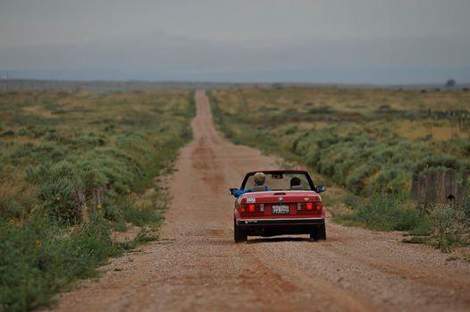 BMW Classic / Périple aux States  10537310