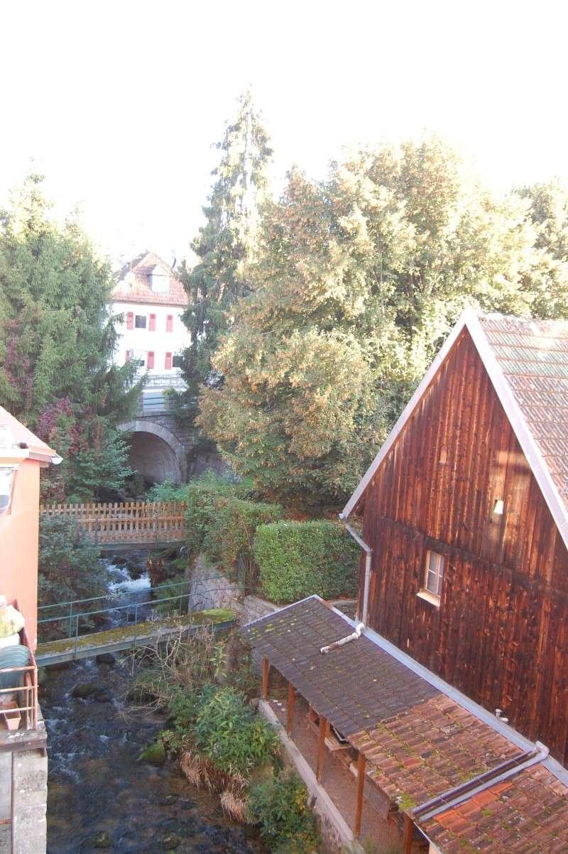Rassemblement Alsace/Vosges e21-e30 (27/09/14 et 28/09/14) Dsc_0010