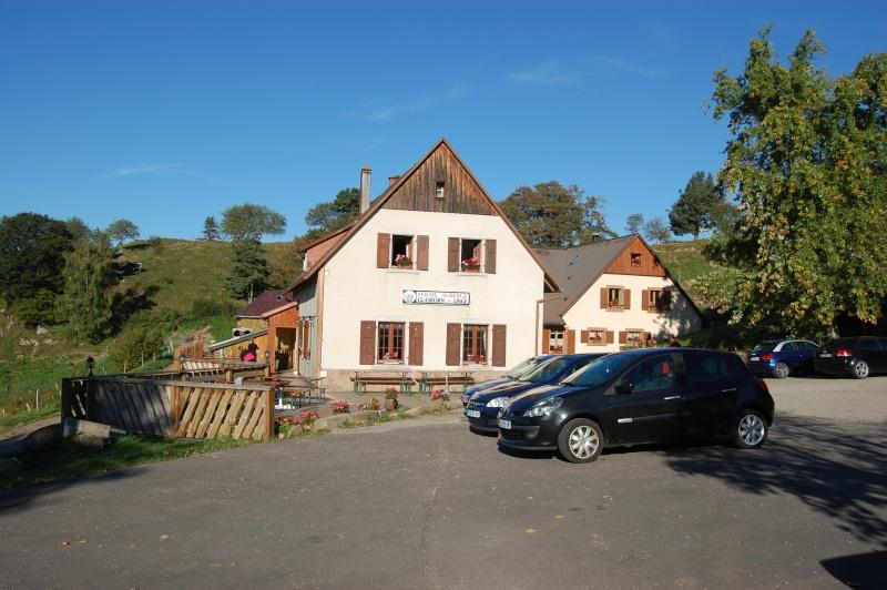 Rassemblement Alsace/Vosges e21-e30 (27/09/14 et 28/09/14) Dsc_0011