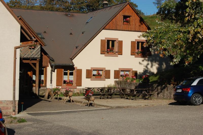 Rassemblement Alsace/Vosges e21-e30 (27/09/14 et 28/09/14) Dsc_0013