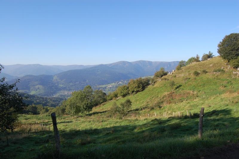 Rassemblement Alsace/Vosges e21-e30 (27/09/14 et 28/09/14) Dsc_0015