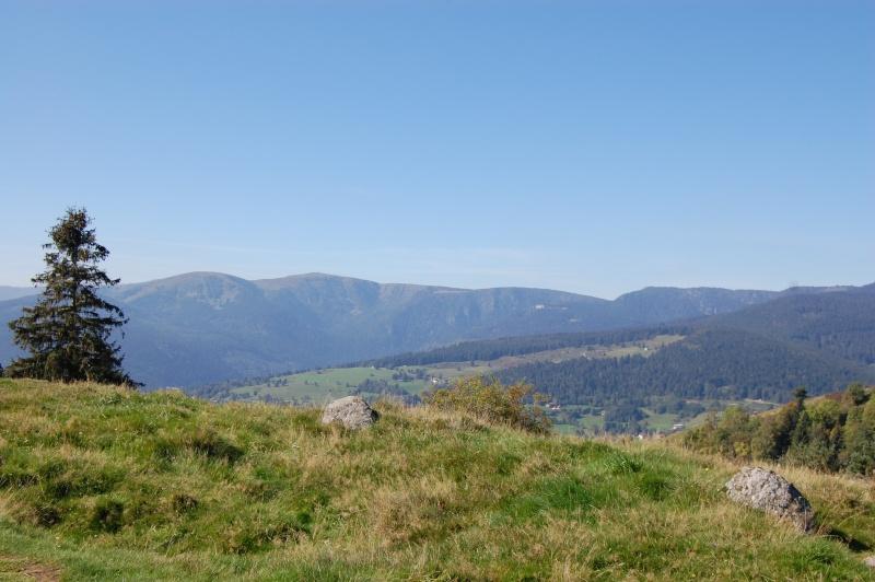 Rassemblement Alsace/Vosges e21-e30 (27/09/14 et 28/09/14) Dsc_0024